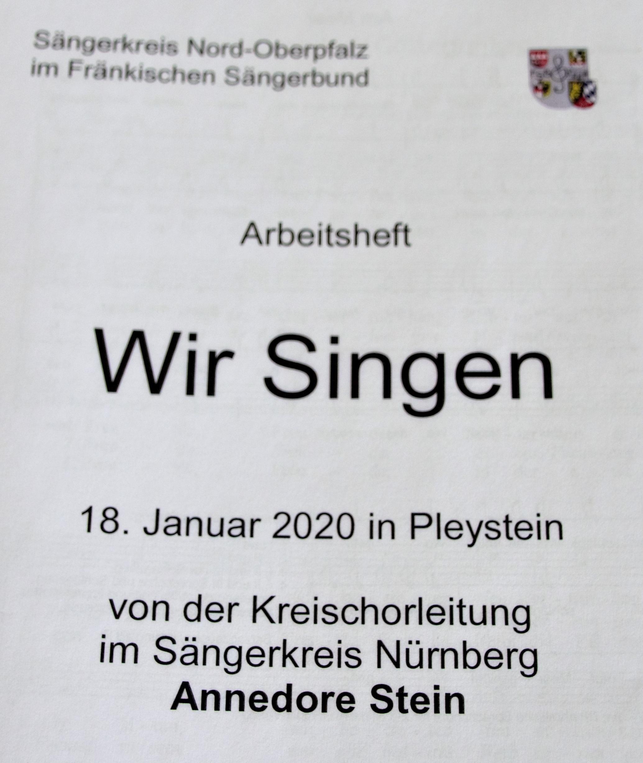 2020_01_18_Chortag_01